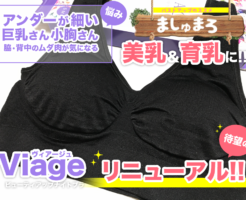 Viage_サムネイル