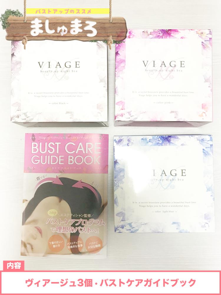 new_Viage_02
