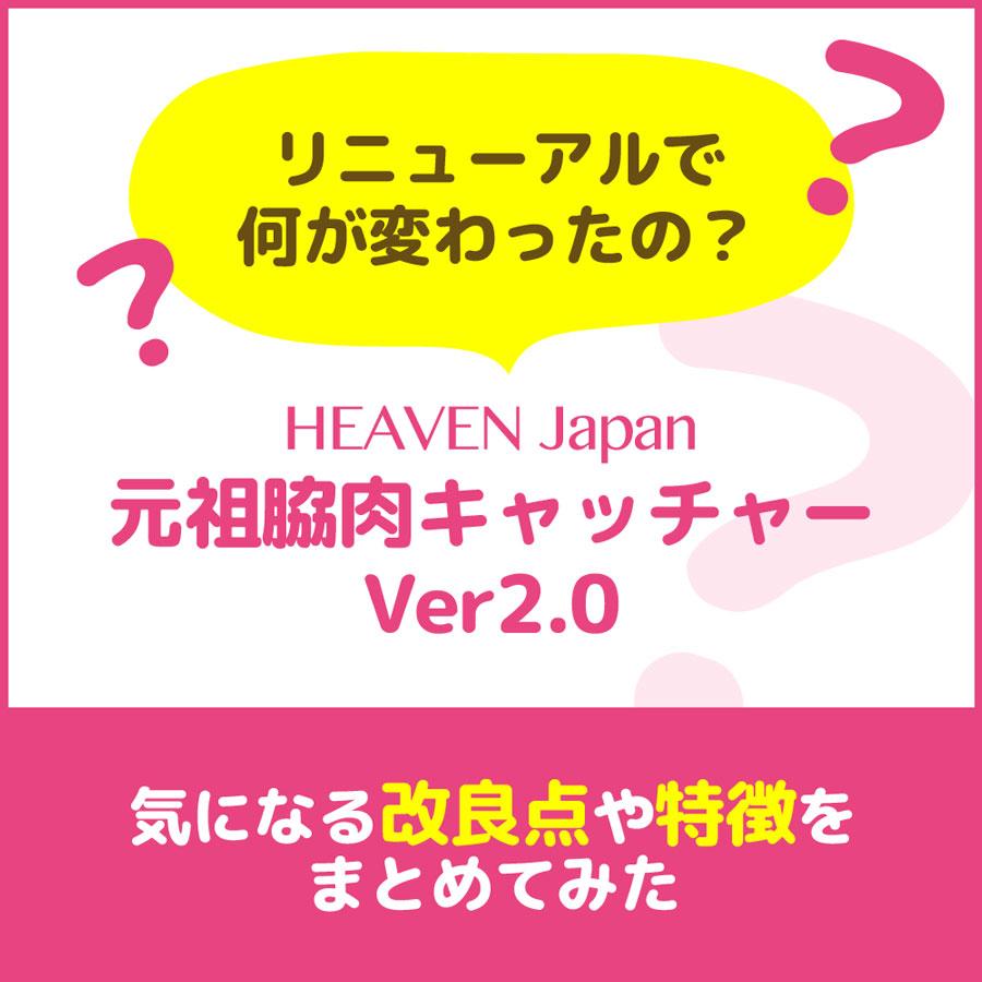 元祖脇肉キャッチャーVer2_改良点_特徴_サムネ