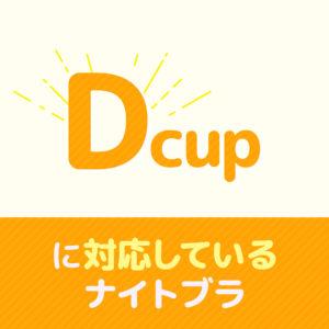 Dカップ_ナイトブラ_サムネ