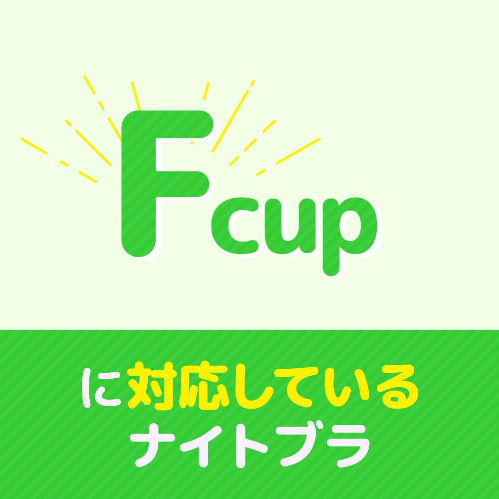 Fカップ_ナイトブラ_サムネ